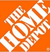 Free contest : A $100 The Home Depot gift card