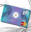Free contest : A $100 Mastercard Prepaid Gift Card