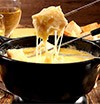 Free contest : Win a fondue set