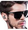 Free contest : Wireless headphones