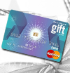Free contest : A $50 Mastercard Gift Card