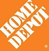 Free contest : A $25 Home Depot gift card