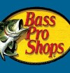 Free contest : A $50 Bass Pro Shops gift card
