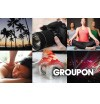 Free contest : A $25 Groupon gift card