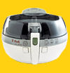 Free contest : A T-fal ActiFry fryer