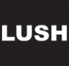 Free contest : A $150 Lush Gift Card