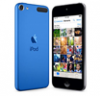 Free contest : A 16GB  iPod Touch