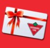 Free contest : A $150 Canadian Tire gift card