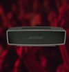 Free contest : Bose Mini Bluetooth Speaker II