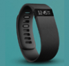 Free contest : A Fitbit Charge Wristband