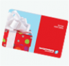 Free contest : A $100 Shoppers Drug Mart gift card